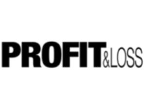 Profit & Loss logo